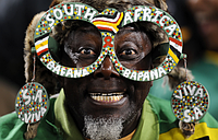 Отдых в ЮАР, Африка из Днепропетровска / туры в ЮАР, Африку из Днепропетровска