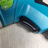 Аккумуляторная отвертка в пластиковом кейсе с набором бит, фото 7