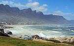 Отдых в ЮАР, Африка из Днепра / туры в ЮАР, Африку из Днепра, фото 2