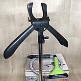Отпариватель для одежды Grunhelm GS609C, фото 4