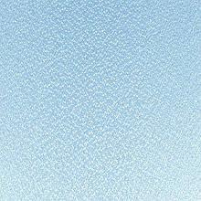 Рулонные шторы Pearl. Тканевые ролеты Перл