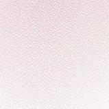 Рулонные шторы Pearl. Тканевые ролеты Перл, фото 2