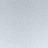 Рулонные шторы Pearl. Тканевые ролеты Перл, фото 3