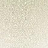 Рулонные шторы Pearl. Тканевые ролеты Перл, фото 5