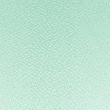 Рулонные шторы Pearl. Тканевые ролеты Перл, фото 6