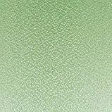 Рулонные шторы Pearl. Тканевые ролеты Перл, фото 7
