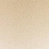 Рулонные шторы Pearl. Тканевые ролеты Перл, фото 9