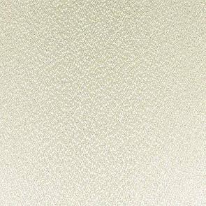 Рулонные шторы Pearl. Тканевые ролеты Перл 35, Кремовый 05