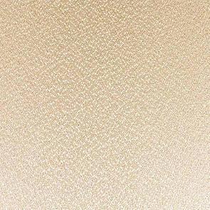 Рулонные шторы Pearl. Тканевые ролеты Перл 35, Бежевый 28