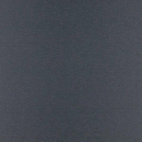 Рулонные шторы Umbra Blackout. Тканевые ролеты Умбра Блэкаут