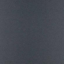 Рулонные шторы Umbra Blackout. Тканевые ролеты Умбра Блэкаут Графитовый 061, 60