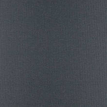 Рулонные шторы Umbra Blackout. Тканевые ролеты Умбра Блэкаут Графитовый 061, 62.5