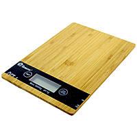 Кухонные весы ACS KE-A до 5kg