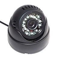 Камера CAMERA 349 USB камера с записью на карту памяти