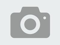 Контейнер с чернилами Canon GI-40M (3401C001)