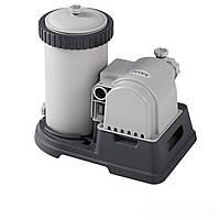 Картриджный фильтр насос Intex 28634, 9 463 л/ч, тип B