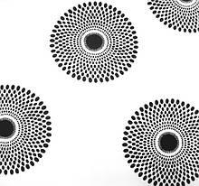 Рулонные шторы Sun. Тканевые ролеты Сан