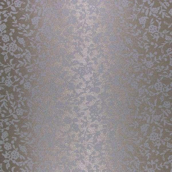 Рулонные шторы Rosemary. Тканевые ролеты Розмарин