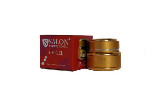 Гели для наращивания ногтей Salon Professional (USA)