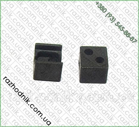 Пилкодержатель на лобзик (2 Тип), фото 2