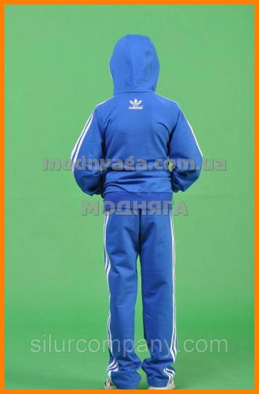 Spotex- спортивная, верхняя одежда для всей семьи