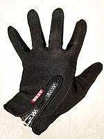 Перчатки неопреновые --- WS-neo