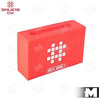 Алмазная губка для стекла и керамики Shijing 6610