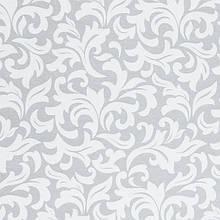 Рулонные шторы Frost. Тканевые ролеты Фрост 37.5