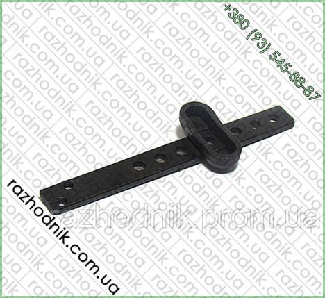 Шток для лобзика  (1 Тип), фото 2