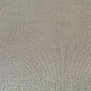 Рулонные шторы Luminis. Тканевые ролеты Люминис, фото 5