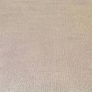 Рулонные шторы Luminis. Тканевые ролеты Люминис, фото 6