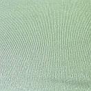 Рулонные шторы Luminis. Тканевые ролеты Люминис, фото 7
