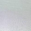 Рулонные шторы Luminis. Тканевые ролеты Люминис, фото 8
