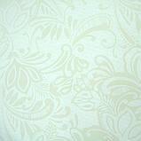 Рулонные шторы Sofi. Тканевые ролеты Софи, фото 2