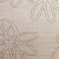 Рулонные шторы Astra. Тканевые ролеты Астра Бронзовый, 37.5