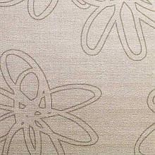 Рулонные шторы Astra. Тканевые ролеты Астра Бронзовый, 40