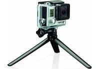 Крепление GoPro 3-Way Grip/Arm/Tripod (AFAEM-001)