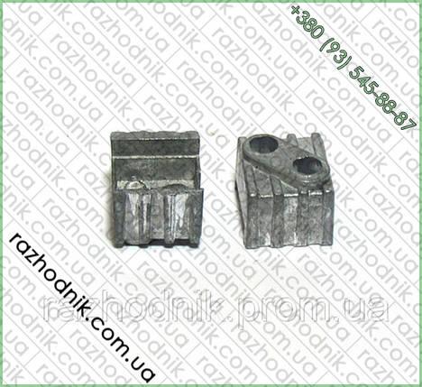 Пилкодержатель на лобзик (3 Тип), фото 2