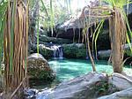 Отдых на Мадагаскаре из Днепра / туры на Мадагаскар из Днепра, фото 4