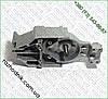 Корпус редуктора лобзика Фиолент 600Вт