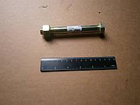 Палец задней рессоры задний JAC-1045 (Джак)