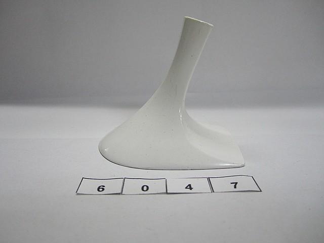 Каблук женский пластиковый 6047 h-6,5см.
