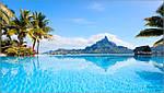 Отдых во Французской Полинезии (острова Французской Полинезии, Тихого океана, Таити, Бора-Бора) из Днепра, фото 2