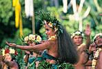 Отдых во Французской Полинезии (острова Французской Полинезии, Тихого океана, Таити, Бора-Бора) из Днепра, фото 3
