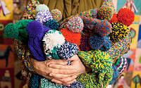 Как правельно выбрать детскую шапку