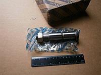 Палец задней рессоры передний JAC-1045