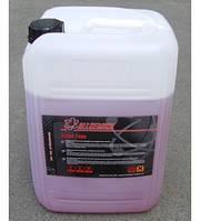 Піна для безконтактної мийки - Kenotek Active Foam