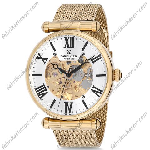 Мужские часы DANIEL KLEIN DK12154-4
