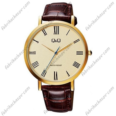 Женские часы Q&Q QA20J117Y
