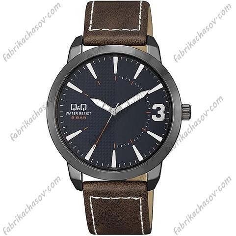 Мужские часы Q&Q QA98J522Y